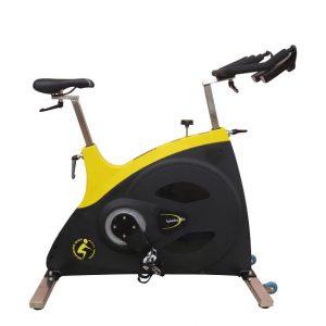 Xe đạp spin leo núi