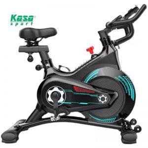 Xe đạp tập thể dục HL004C
